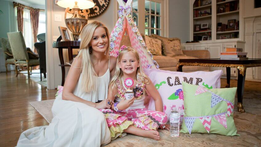 Emily maynard who is she dating now 8