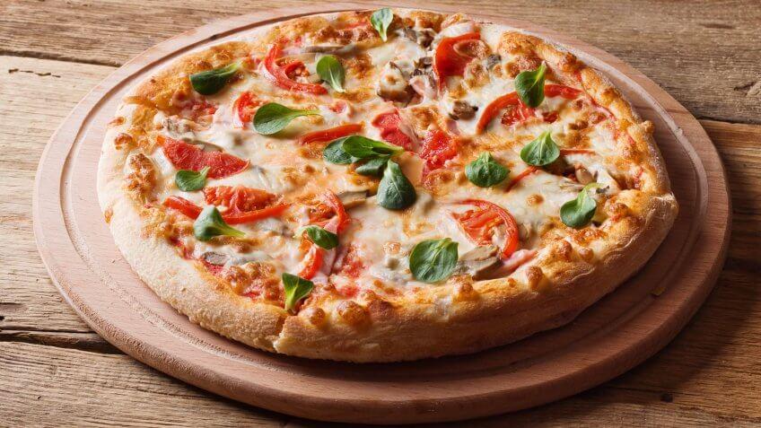 Food and Drink Deals for Teacher Appreciation Week