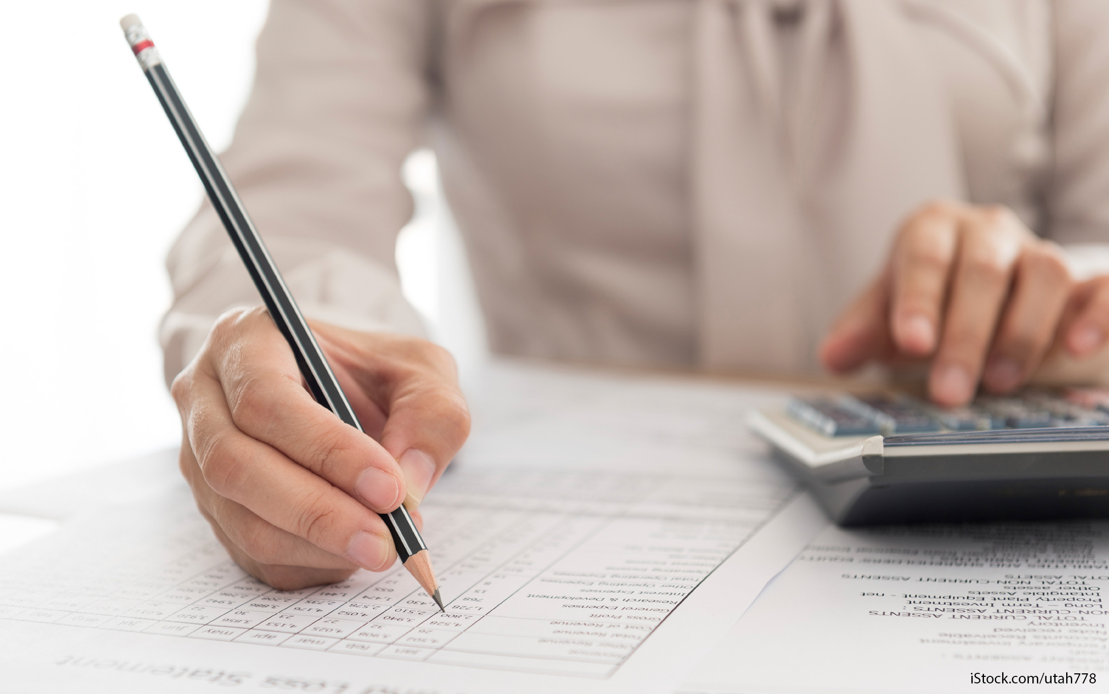 borrowing against 401k