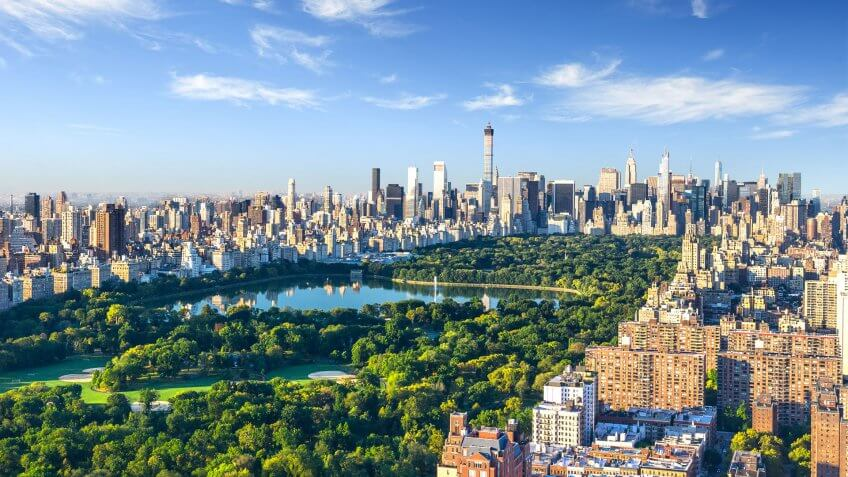 New-York-City-NY