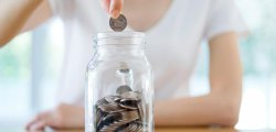 Teach Children to Save Day: Should Your Kids Learn Personal Finance in School?