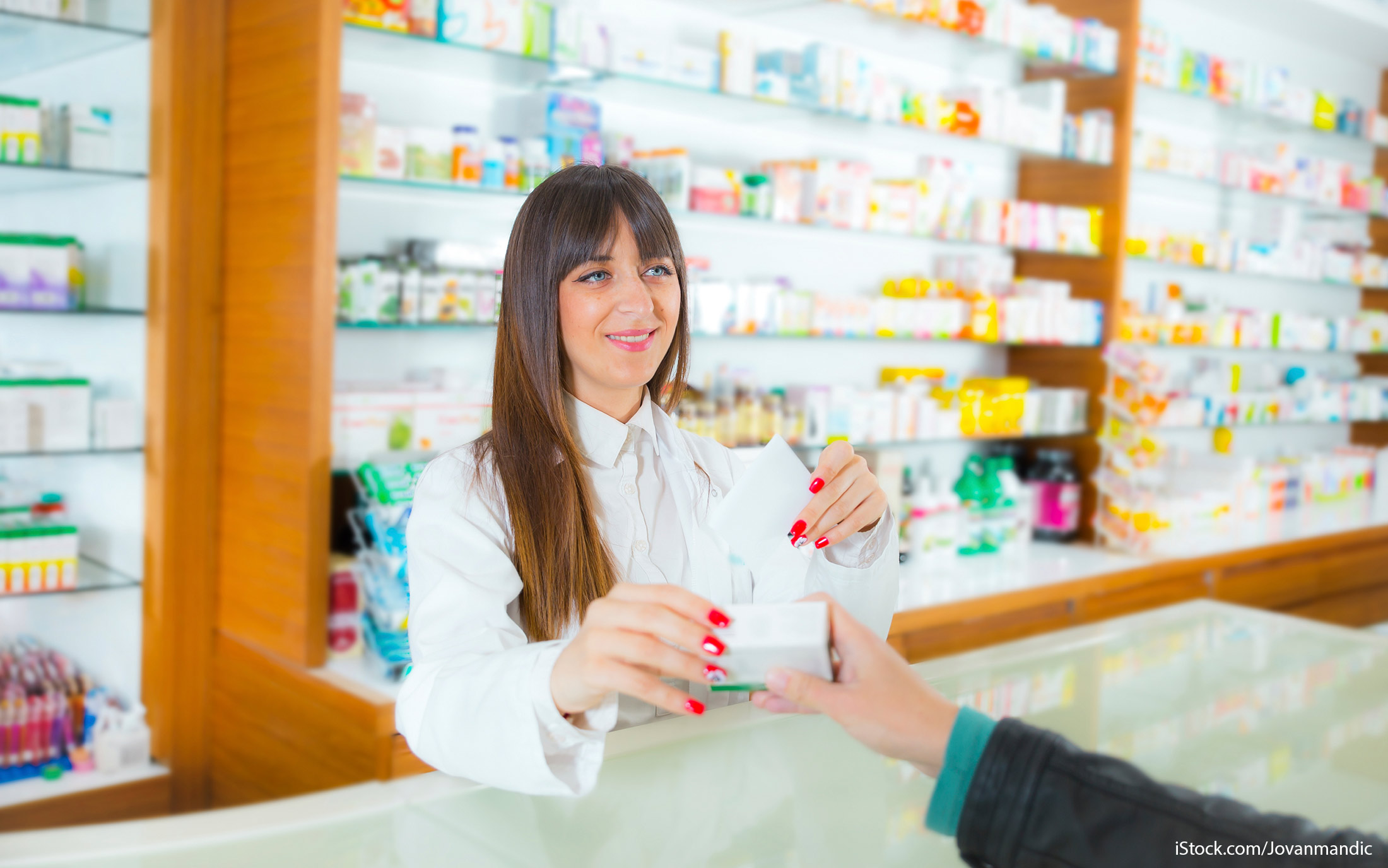 secret ways to save money at walgreens gobankingrates walgreens register rewards