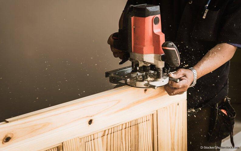 Craftsman warranty