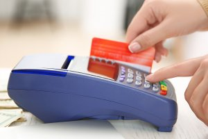 Best Credit Card Offers, Deals and Bonuses