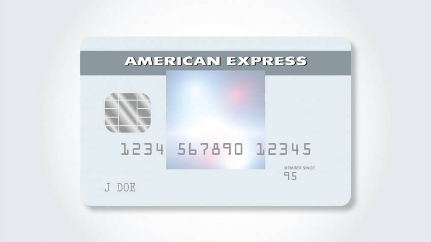 how to get an everyday rewards card