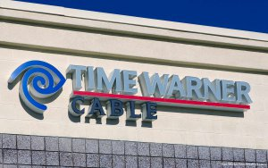 Charter Buys Time Warner Cable and Bright House for $71 Billion: How the Merger Affects You