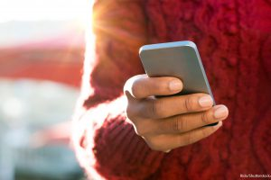 Chase QuickPay Offers Easy Money Transfers