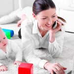 businesses made by moms