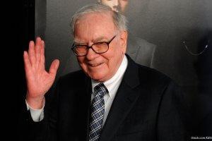 Warren Buffett's Biggest Stock Predictions