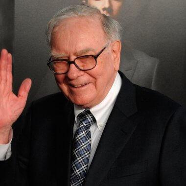 23 Steps to Become the Next Warren Buffett