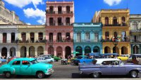 10 Reasons Cuba Should Be Your Next Vacation Destination