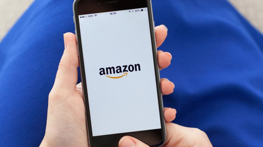 22 Secret Ways to Save Money at Amazon