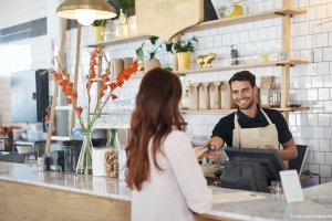 Best Loyalty Rewards Programs for Your Wallet