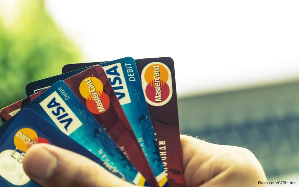 Best Travel Credit Cards With Perks