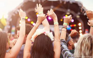 Summer Music Festival Ticket Costs for Tomorrowland, Firefly and More