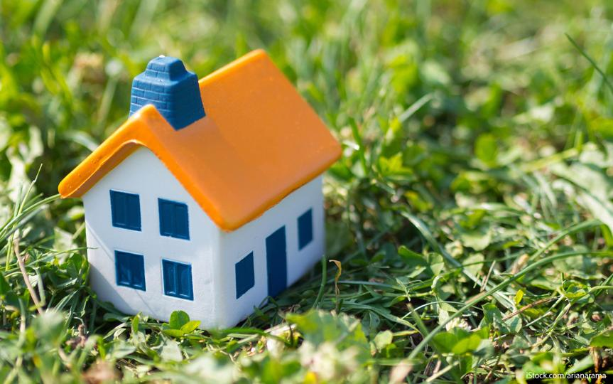tiny home loopholes