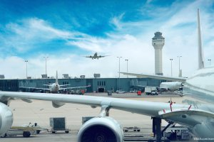 Biggest Airport Myths You Shouldn't Believe