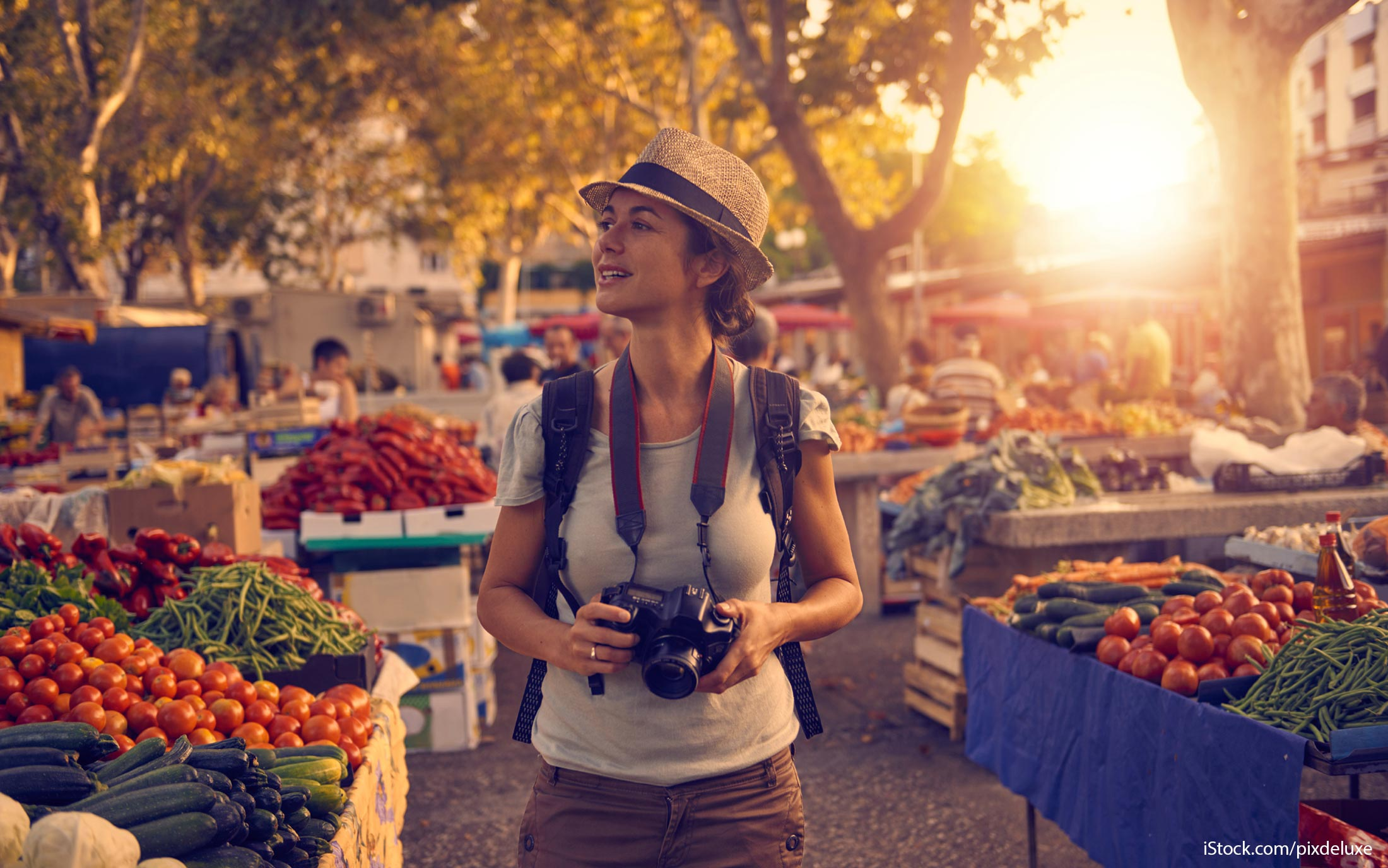 Trips You Need to Take Before You Retire