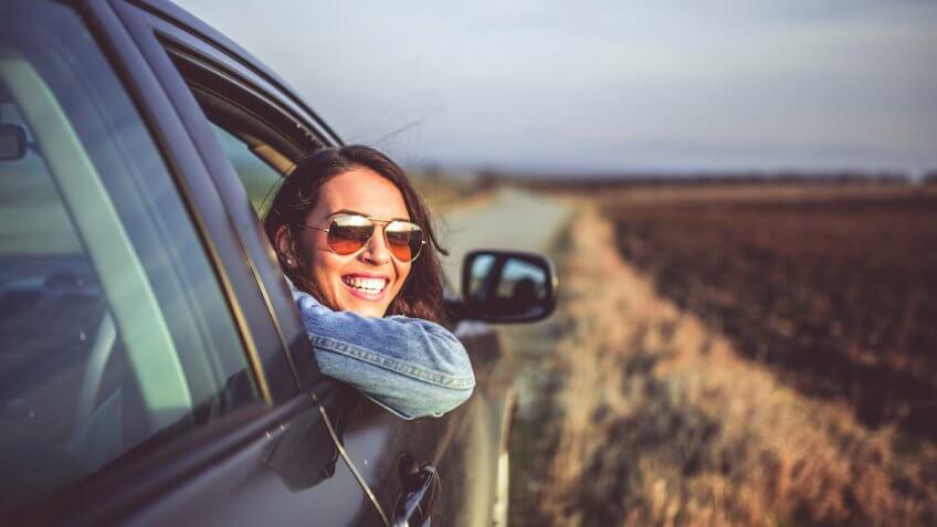 best roadtrips