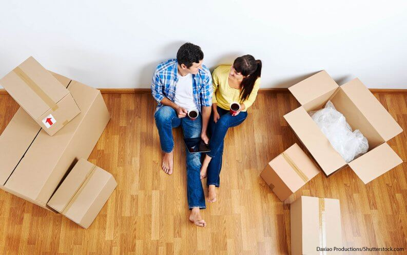 Hgtv expert 39 s top tips to sell your home without a real - Selling your home without a realtor ...