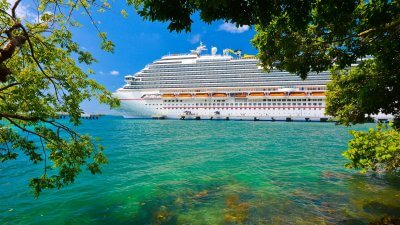 10 Affordable Cruises for Summer 2016