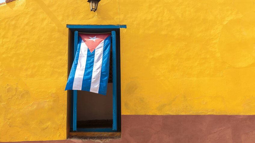 11 Things That Cost You Less in Cuba
