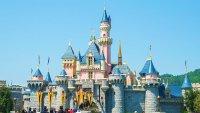 13 Dirty Tricks to Save Money at Disneyland