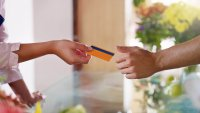 10 Things That Happen When You Don't Use a Credit Card