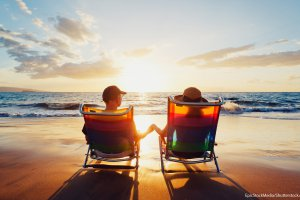 10 Best and Worst Things to Do When Looking for a Place to Retire