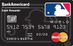MLBBankAmericard