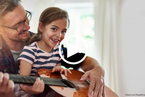9 Things Parents Can Do Now So Your Kids Have More Later