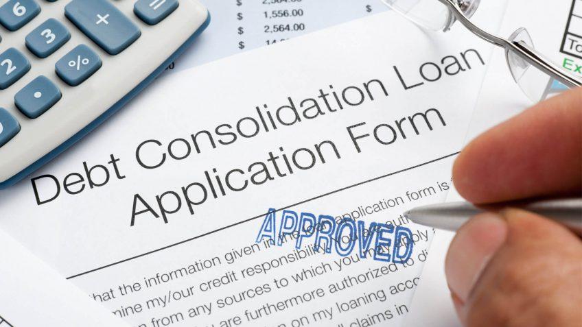 15 Catastrophic Ways Being in Debt Haunts You