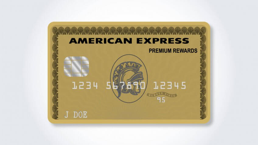 10 best credit cards for big spenders gobankingrates premier rewards gold card from american express colourmoves