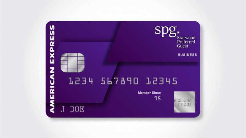 10 Best Credit Cards for Big Spenders