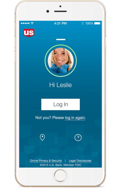u cash mobile banking
