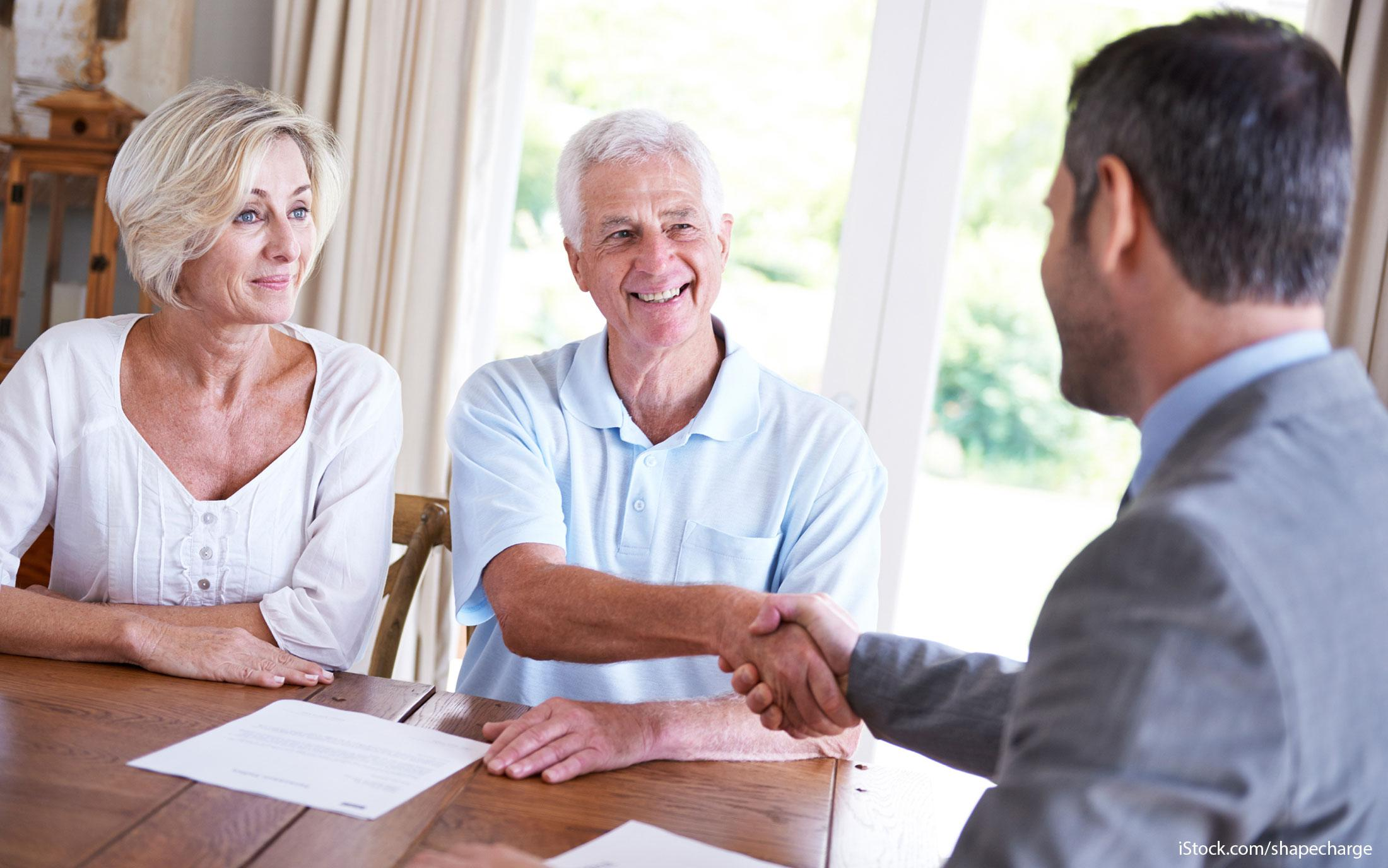 401k loan alternatives