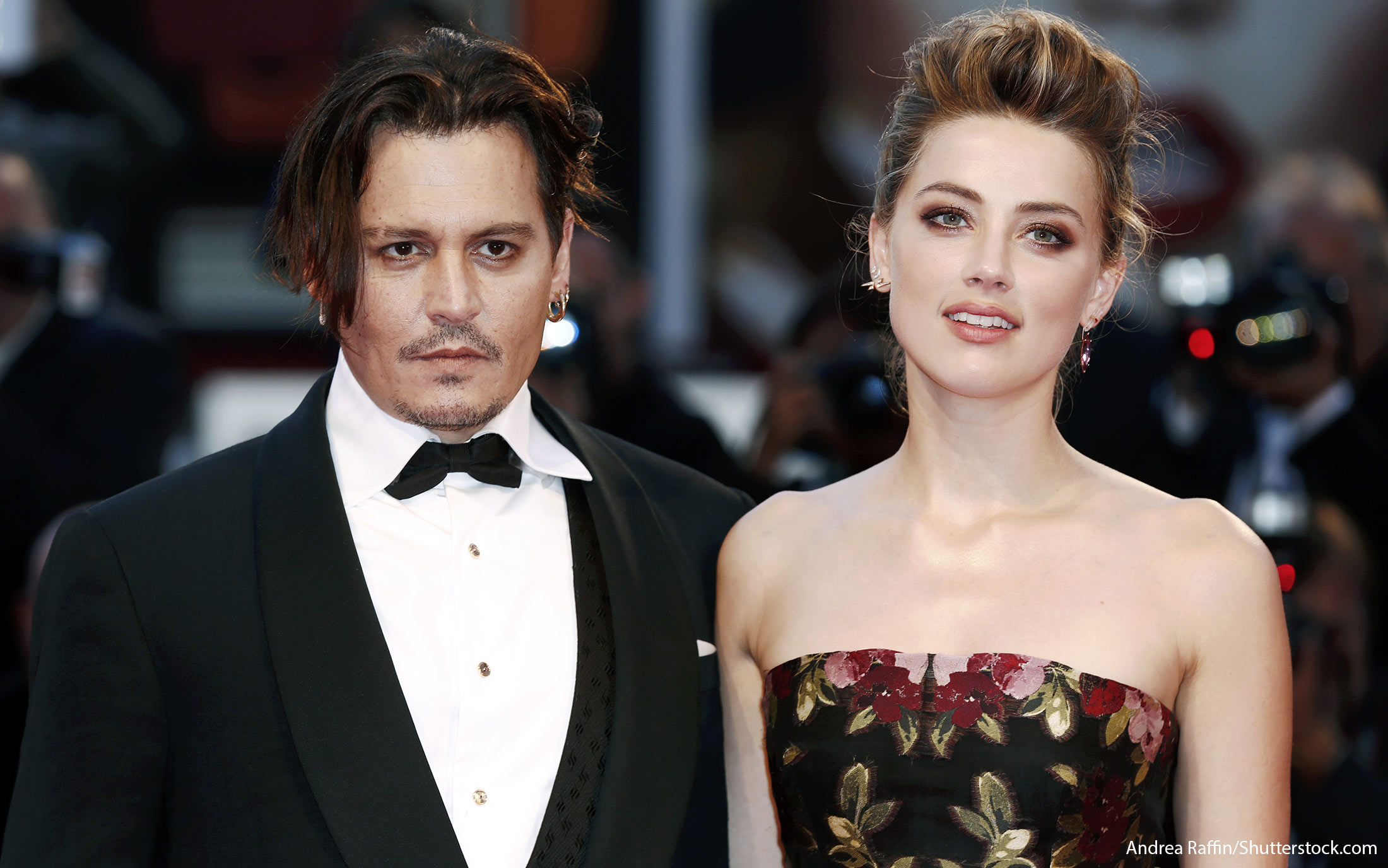 Johnny Depp Net Worth Down After Admitting to Compulsive ...