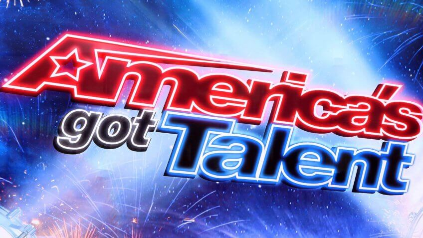 'America's Got Talent' Season 11: How Much Simon Cowell and the Other Judges Make