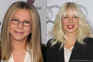 Barbra Streisand Tour and Sia Tour Ticket Costs: Are Tickets Worth Your Money?