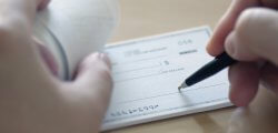 Hurricane Sandy Victims Benefit from Unexpected Tax Savings