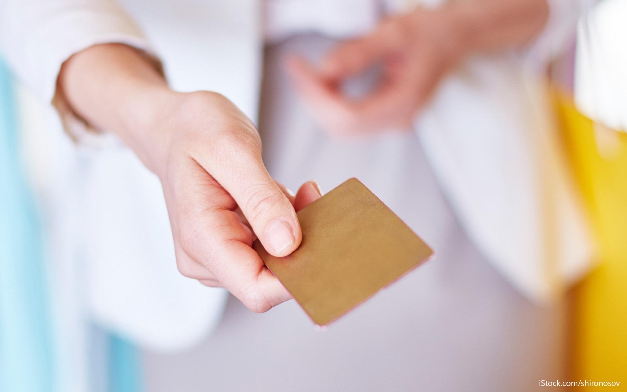 But how do you pick the best cash back credit card gobankingrates