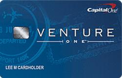 capitaloneventureone.jpg