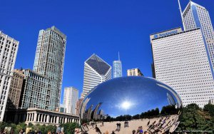 5 Surprising Perks You Can Get With Your Chicago Checking Account