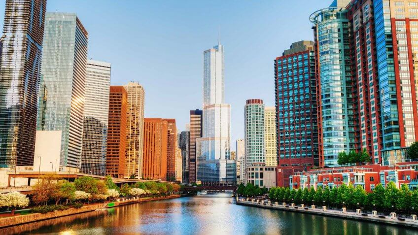 5 Ways to Make Your Chicago Mortgage More Affordable