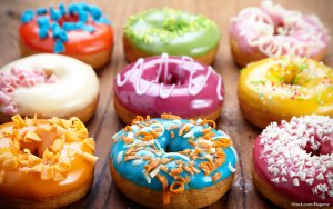 13 National Donut Day Deals, Discounts and Freebies