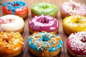 18 National Donut Day Deals and Freebies