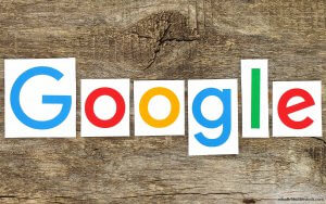 Why Google Banned Ads From Payday Loans