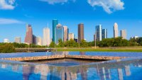 How to Save Money With a Houston Credit Card