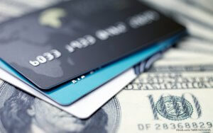 Best Credit Card Offers of 2016