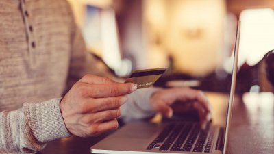 Best Low-Interest Credit Cards